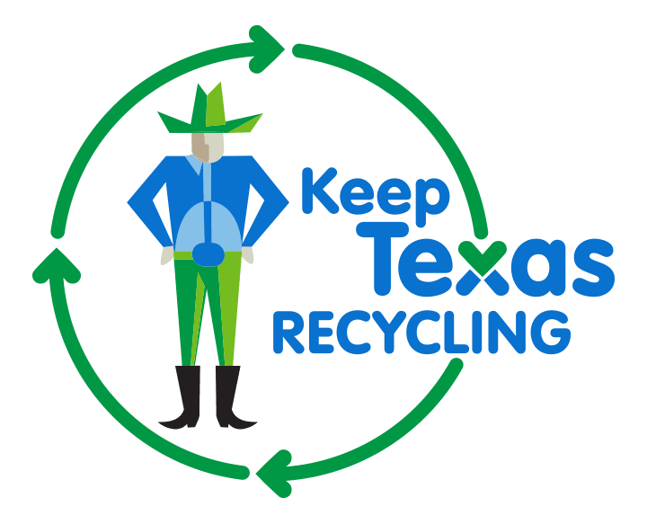 Keep Texas Recycling
