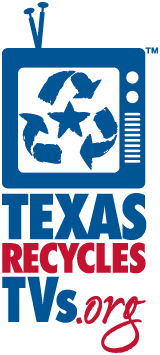 TexasRecyclesTVs.org