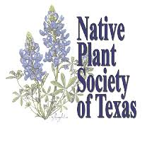 Native Plant Society