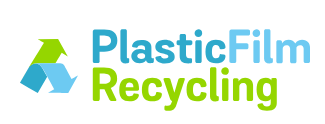 Plastic Film Recycling