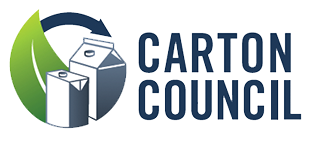 Carton Council