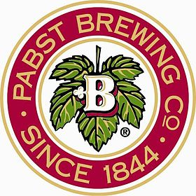 Pabst Brewing Company, LLC