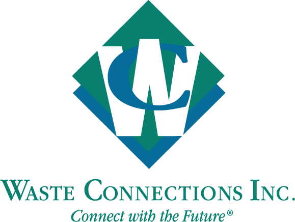 Waste Connections, Inc.-Southern Region