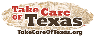 Take Care of Texas Teacher Page