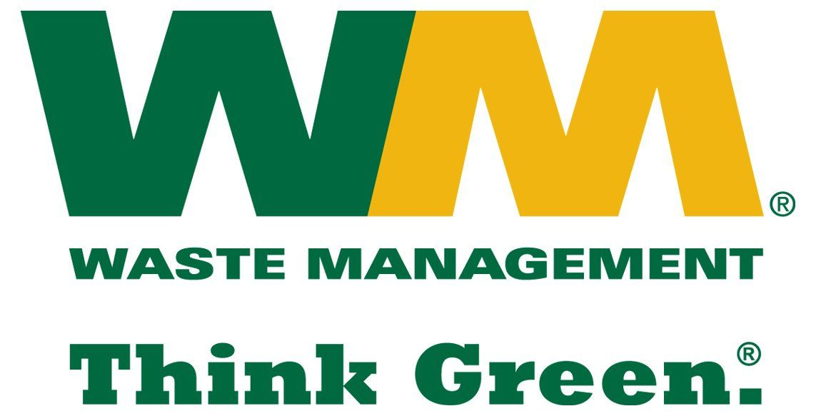 Waste Management Educational Resources