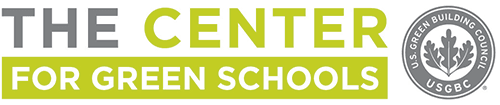 Center for Green Schools