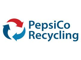Pepsi Recycle Rally