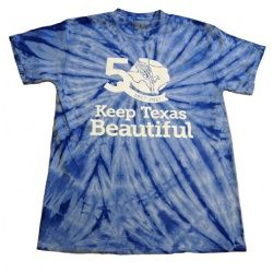 keep_texas_beautiful_50th_anniversary_tie_die_t-shirt_web_864097659