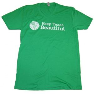 keep_texas_beautiful_green_v-neck_t-shirt_web