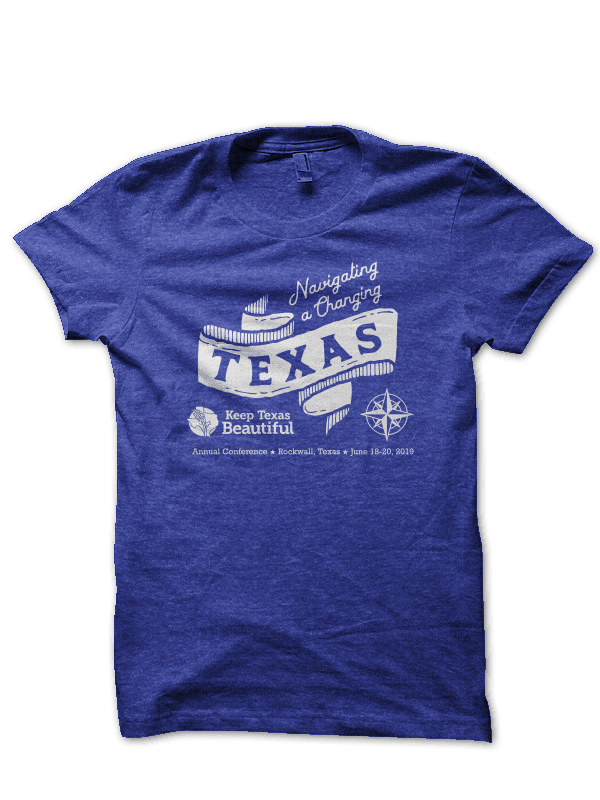 KTB Conference Shirt 2019