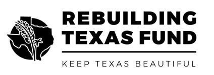 Rebuilding Texas Fund
