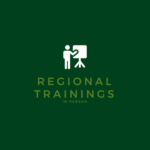 Regional Trainings