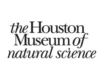 houston museum ns logo