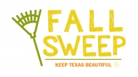 DEADLINE: Fall Sweep Registration/Supplies