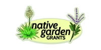 DEADLINE - Native Garden Grant