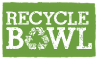 Deadline: Recycle-Bowl Registration