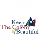 The Colony - Make a Difference Day