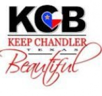 Keep Chandler Beautiful Fall Sweep