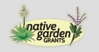 Creating Community Webinar Series: Creating Community Through a Native Garden Grant